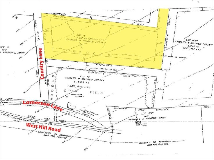 72 best land and building lots for sale images on for Build on your lot new jersey