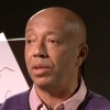love him. Russell Simmons: Identify What's Missing    Russell Simmons, founder of hip-hop label Def Jam Recordings and serial entrepreneur, talks with Inc.'s Lewis Schiff about entrepreneurship, meditation, super wealth, genius, curse words, and Zuccotti Park.