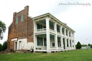 251 best antebellum greek revival and colonial images on for Civil war plantation homes for sale