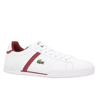 GLOBOShoes: Reebok and Lacoste Shoes on Sale http://www.lavahotdeals.com/ca/cheap/globoshoes-reebok-lacoste-shoes-sale/61300