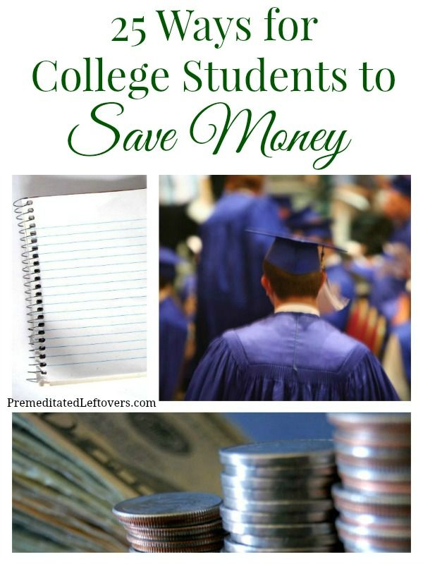 Best College Life Hacks Images On   Student Life