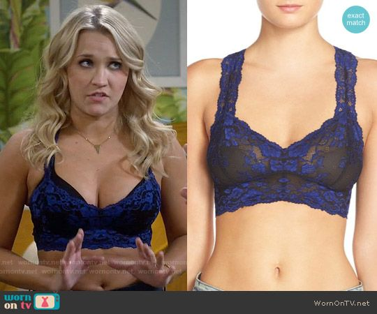 Pretty woman. emily osment wearing a bikini she was
