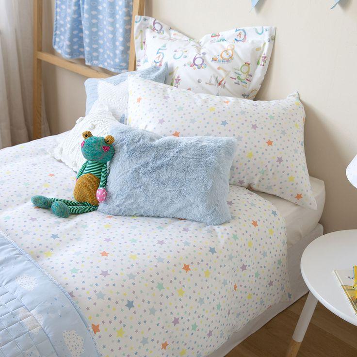 Les 208 meilleures images propos de linge de lit sur for Le linge de jeanne housse de couette