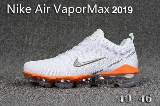 Drop shipping Nike Air VaporMax 2019