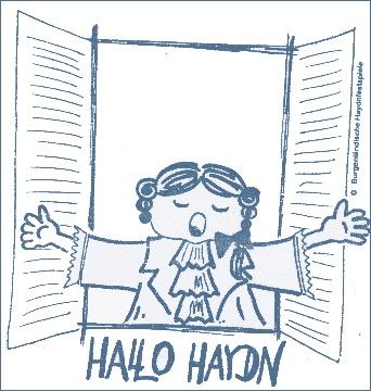 Haydn für Kids