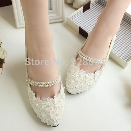 Cheap shoe shank, Buy Quality shoes by the case directly from China shoe babies Suppliers: