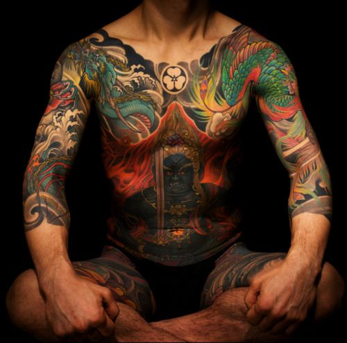 197 best images about tattoo on pinterest for Tattoo tip percentage