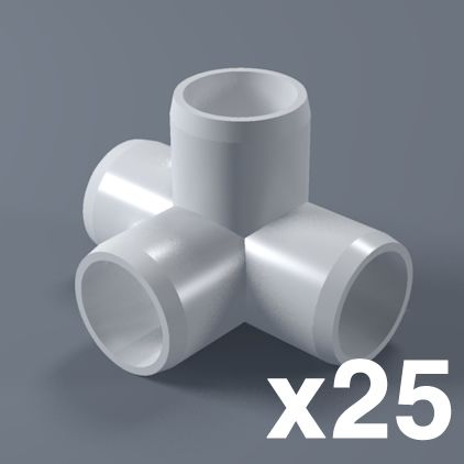 25 Best Ideas About Plastic Pipe Fittings On Pinterest
