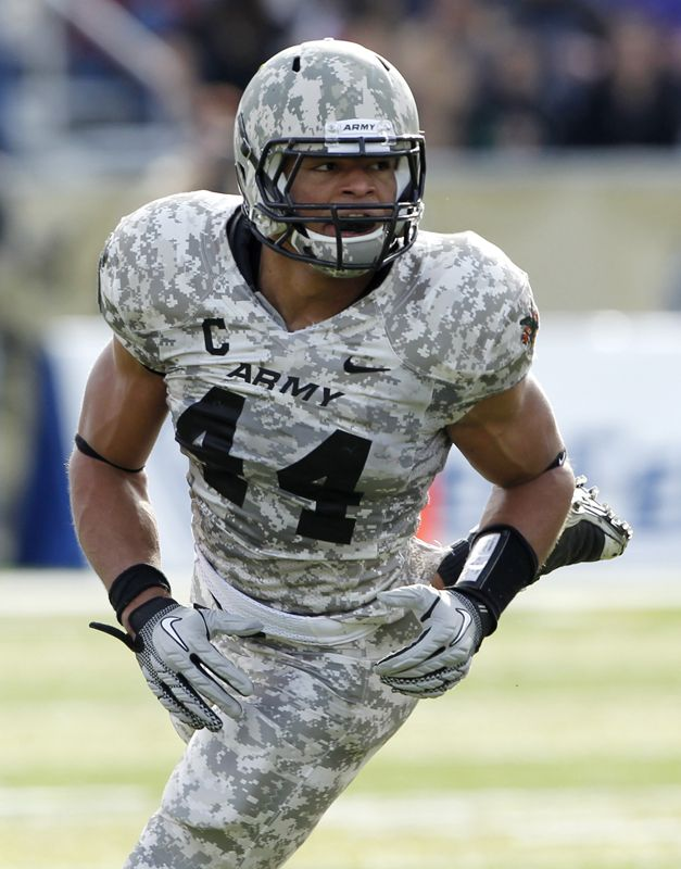 32 best College Football Uniforms images on Pinterest ...