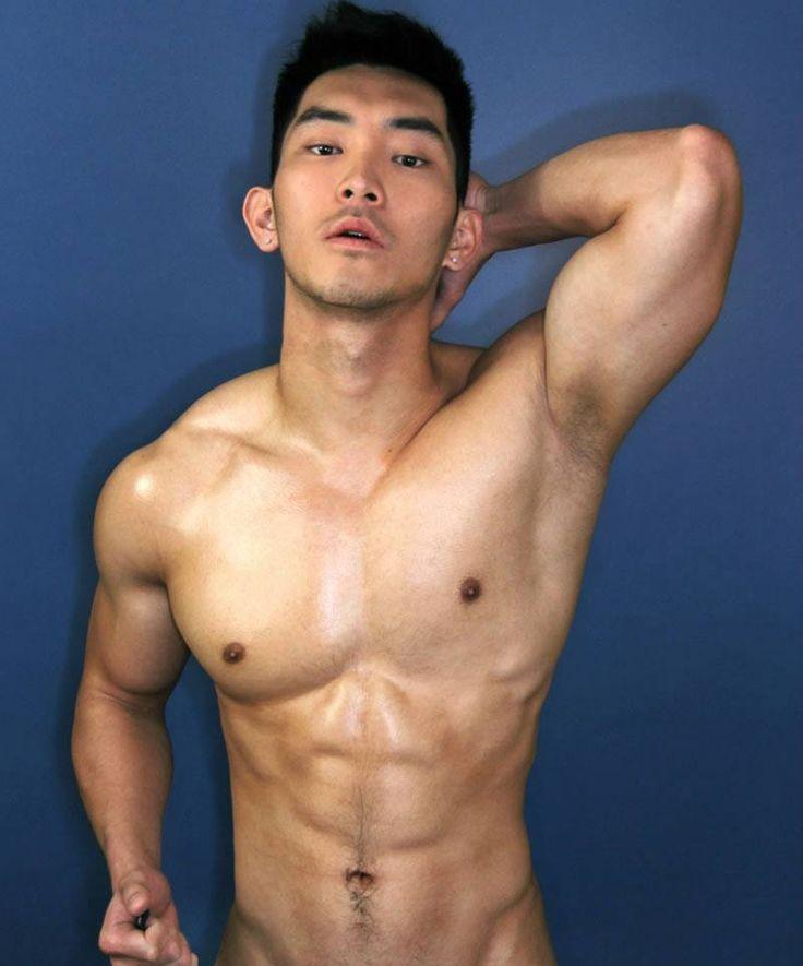 430 Best Hot Asian Guys Images On Pinterest