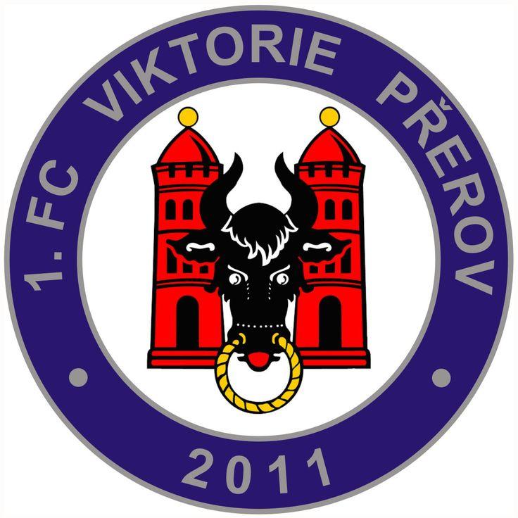 FC Viktorie Přerov