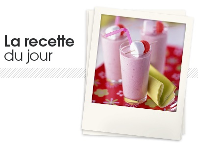 Milk-shake de bonbonsWalnut, Chic, Yummy Recipe, Vegetable, Milk Shak De, De Bonbon, Vegetable, Brioches Aux, And Le