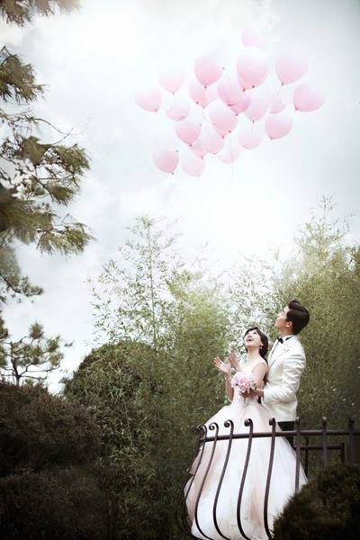 1000  images about wedding photo ideas on pinterest