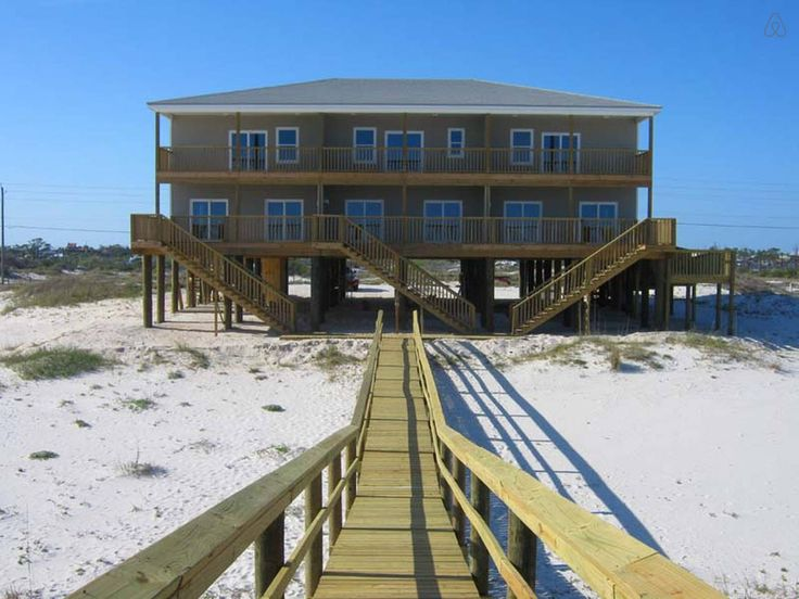 34 best images about gulf shores alabama vacation rentals