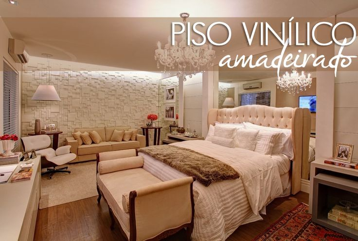 68 best images about home decor on pinterest madeira - Piso vinilico sobre ceramica ...