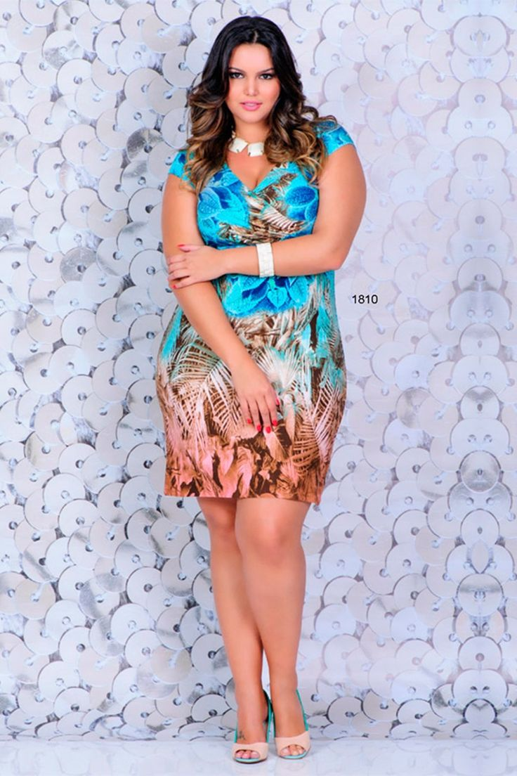 lime springs bbw personals Bbw romance features 1000\'s of single bbw men and women looking to date online the fastest growing bbw dating site online search for free today.