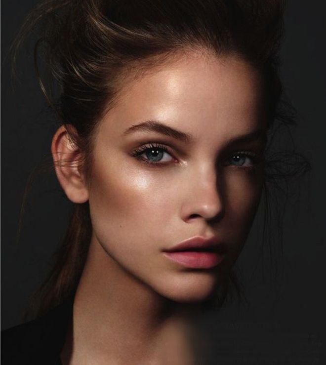 Strobing Makeup Technique, how to get glowy dewy skin. - Strobing, técnica de maquillaje, piel luminosa y fresca.