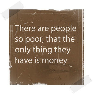 poverty: Quotes, Money, Truths, So True, Living, Crochet Patterns, Families, People, True Stories