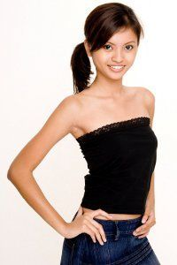 Dating Asia – How to meet Asian singles and tips for online dating! #handicap #dating #site http://dating.remmont.com/dating-asia-how-to-meet-asian-singles-and-tips-for-online-dating-handicap-dating-site/  #dating asia # Home Dating Asia – How to meet Asian singles and tips for online dating! The Advantages offered by Asian Dating Services The rules that must be followed by the services of online dating services are of being … Continue reading →