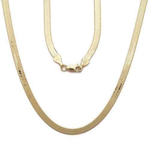 16 Inch Gold Herringbone Necklace: Best 25+ Gold Herringbone Chain Ideas On Pinterest