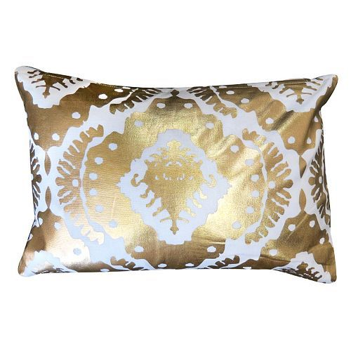 Yellow Throw Pillows At Kohls : 230 best images about Bedroom Refresh on Pinterest Quilt sets, Taupe and Curtains