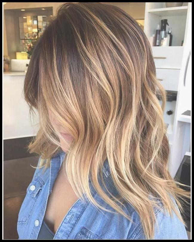 41 Balayage Frisuren Balayage Haarfarbe Ideen Mit Blond Braun Frisuren Und Frisuren Trends 2019 Frisuren Frisuren 2019 Short Hair Balayage Hair Styles Balayage Hair