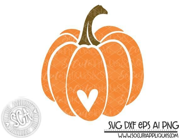 Pumpkin Pumpkin Clipart Pumpkin Svg Fall Svg Design Etsy In 2020 Pumpkin Clipart Fall Design Clip Art