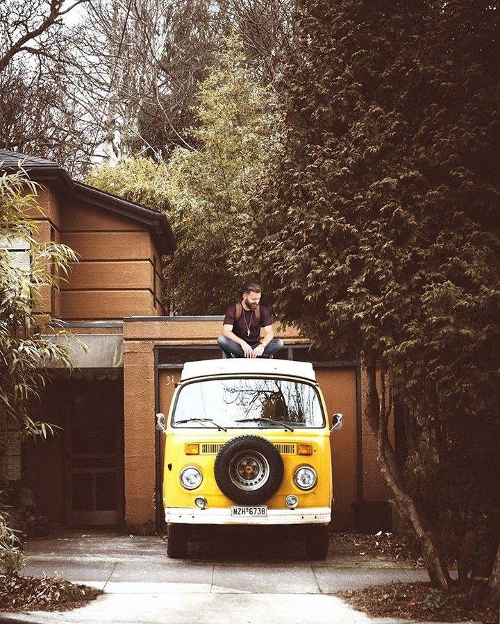 Who wants to join me on a roadtrip?  #travelawesome #main_vision #fantastic_earth #visualoflife #folkvibe #rsa_minimal #tv_pointofview #folkcreative #tv_living #click_vision #artofvisuals #igmasters  #igersoftheday #igersgreece #instagreat #huntgram #huntgramgreece #lifeofadventure #team_greece #moodygrams #minimal_greece #ig_minimalist #minimalobsession #minimalmood #minimal_perfection #exklusive_shot #athensvoice  #exploretocreate #wu_greece #super_greece  @tv_living @folksouls via @dus78