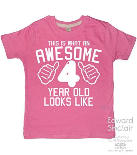 17 best images about edward sinclair childrens birthday t for This guy has an awesome girlfriend shirt