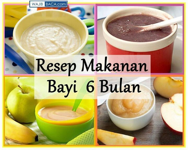 Resep Makanan Bayi 6 Bulan Https Babyologist Com Blog Capcay Tuna Untuk Mpasi N5927 Baby Food Guide Baby Eating Baby Food Recipes