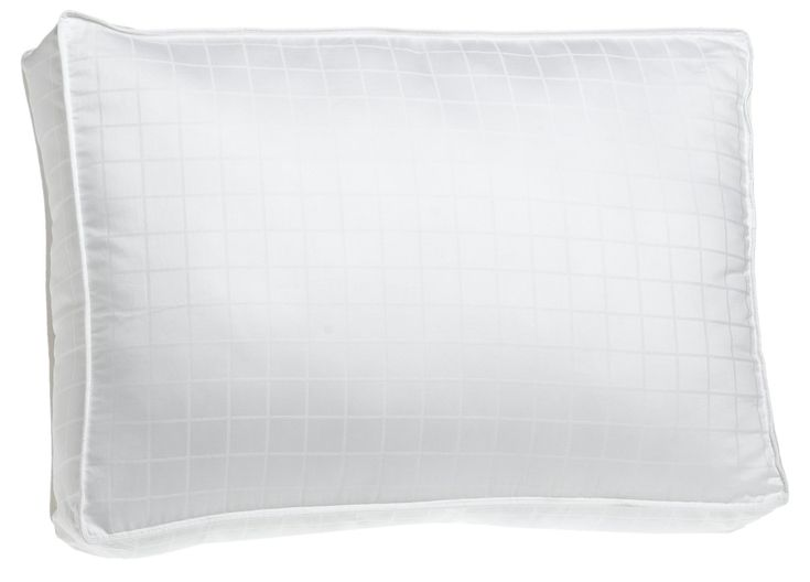Top 10 Best Pillows for Side Sleepers - http://reviewsv.com/blog/top-10-best-pillows-for-side-sleepers/