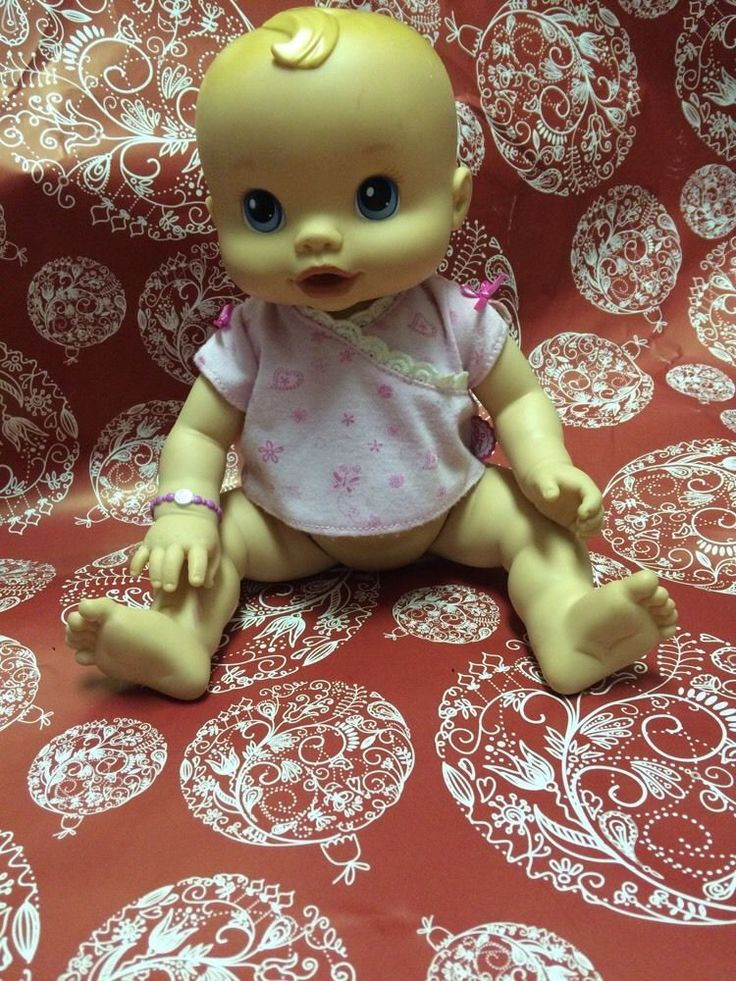 232 Best Baby Alive Images On Pinterest Baby Alive