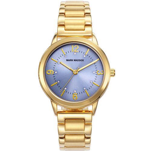#Reloj Mark Maddox MM7012-35 https://relojdemarca.com/producto/reloj-mark-maddox-mm7012-35/