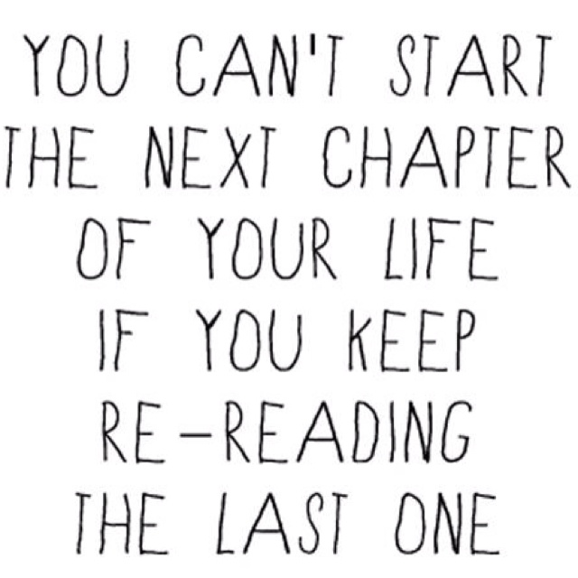 Stop Bringing Up The Past Quotes Daily Inspiration Quotes