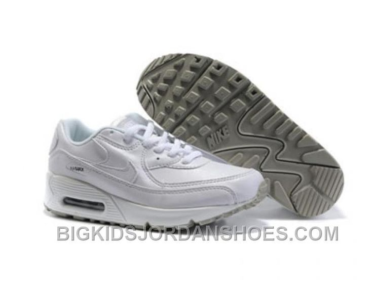 http://www.bigkidsjordanshoes.com/for-sale-kids-nike-air-max-90-k9004.html FOR SALE KIDS NIKE AIR MAX 90 K9004 Only $96.46 , Free Shipping!