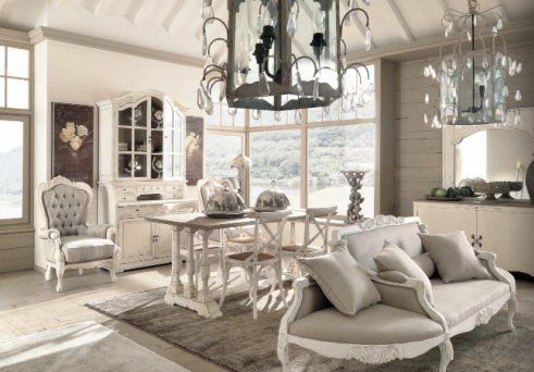 country shabby chic living room 337 best images about vintage shabby chic on 20228