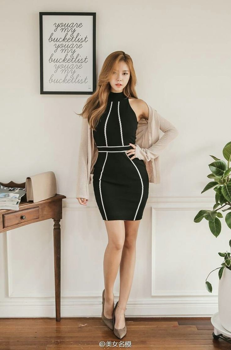 2215 Best Images About Luxury Fashion On Pinterest Korean Model Size Clothing And Asian Woman