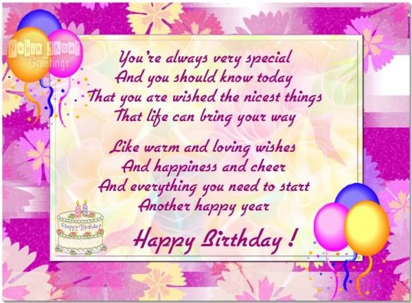 412 best images about Yeyanime Cards – Birthday Greetings Designs