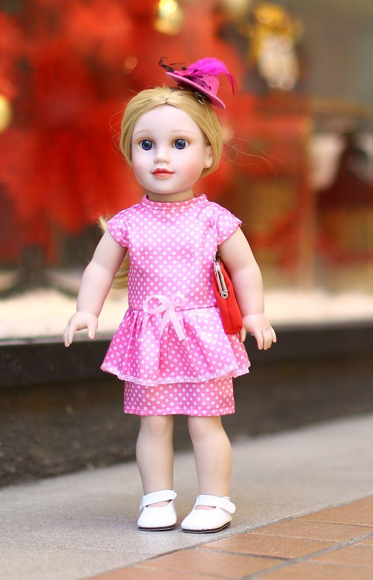 Mejores 12 imágenes de Honey doll en Pinterest | Miel, Muñecas ...