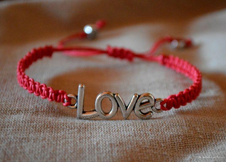 Credo che una giornata dedicata a chi pensa, lavora, vive con il cuore sia bellissima. Buon San Valentino!
