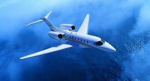 Best Travel Flight Pillows