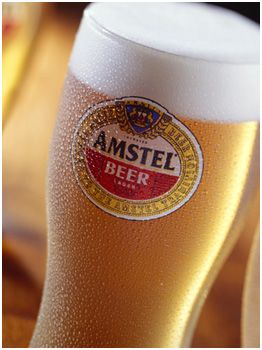 Google Image Result for http://www.davidcantwellphotography.com/photography/AWARDS/COPYRIGHTED/Amstel350H.jpg