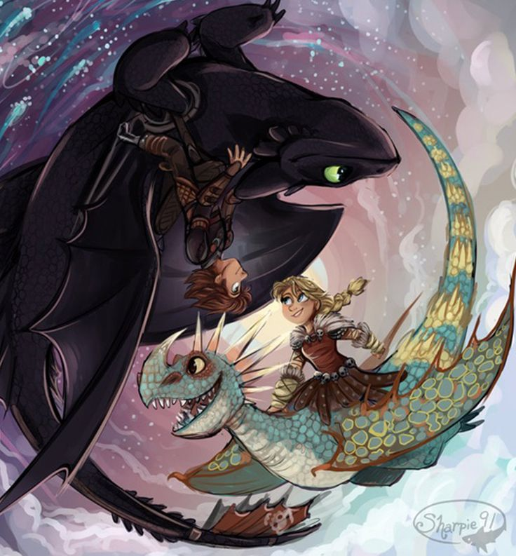 33 best dragon trainer images on pinterest train your dragon how to train your dragon toothless hiccup night ccuart Image collections