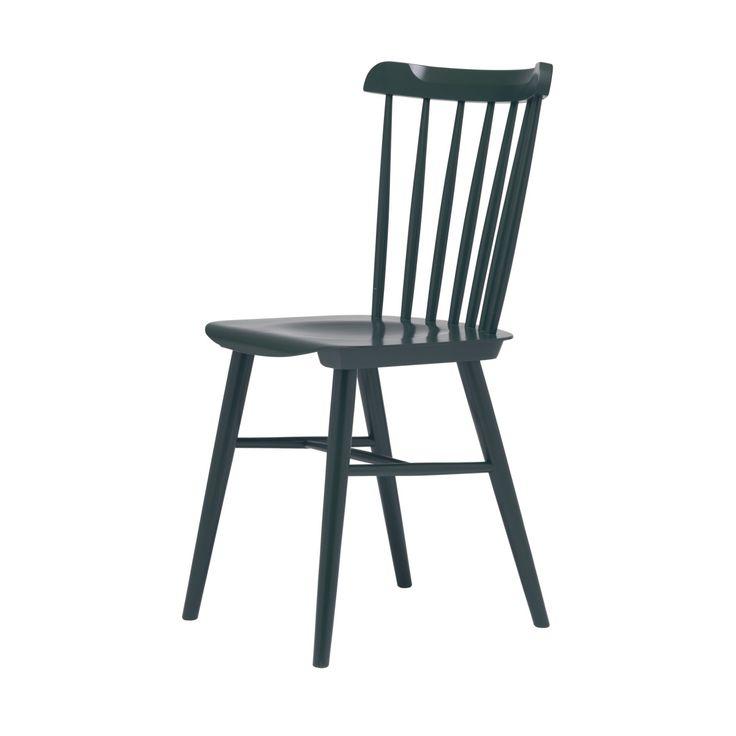 Die besten 25+ Stuhl designklassiker Ideen auf Pinterest Charles - esszimmer 70er
