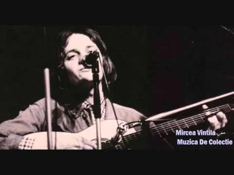MIRCEA VINTILĂ - MUZICĂ DE COLECTIE Full Album HQ