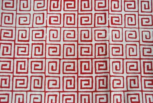 Indonesia Batik fabric