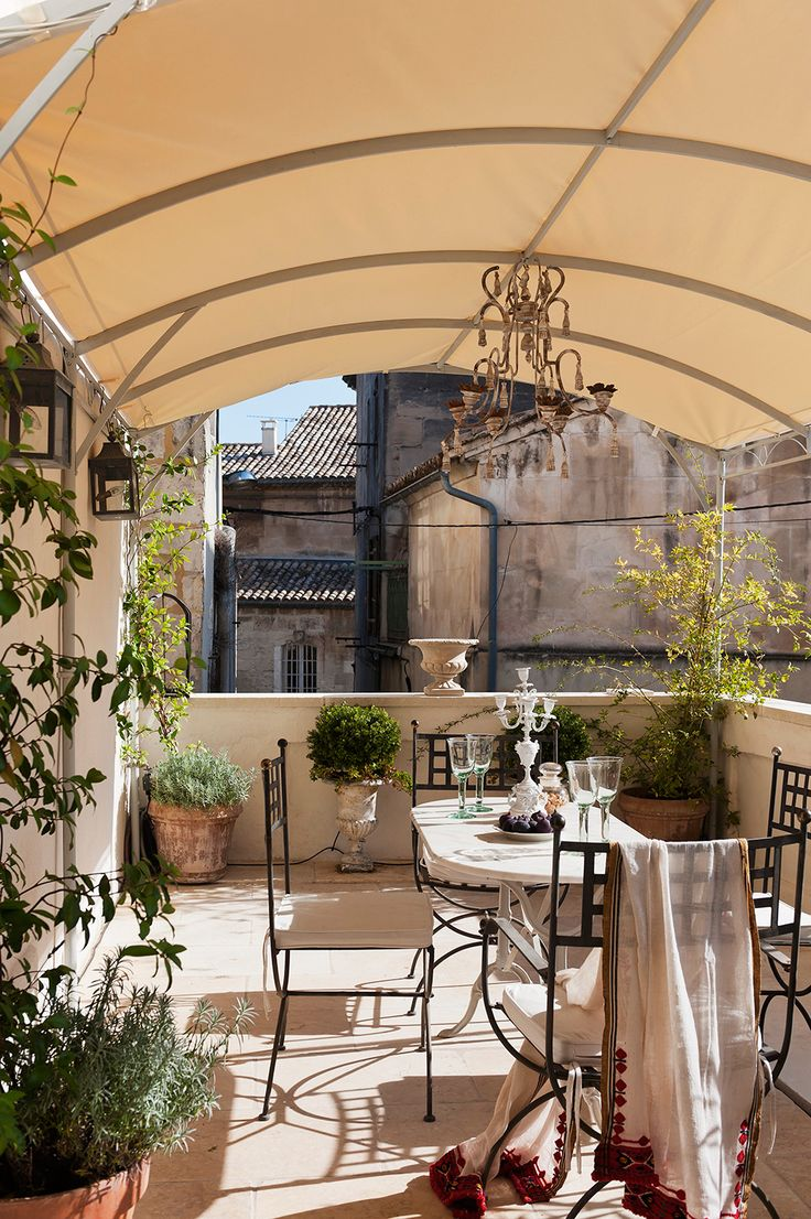 Oltre 25 fantastiche idee su progettare il giardino su for Progettare un terrazzo giardino