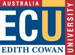 Chemistry Lab Report: Edith Cowan University