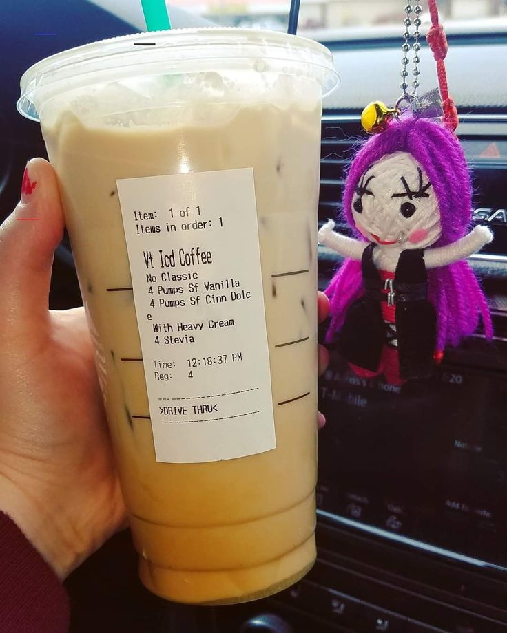 Keto at Starbucks - #dunkindonutscoffee em 2020