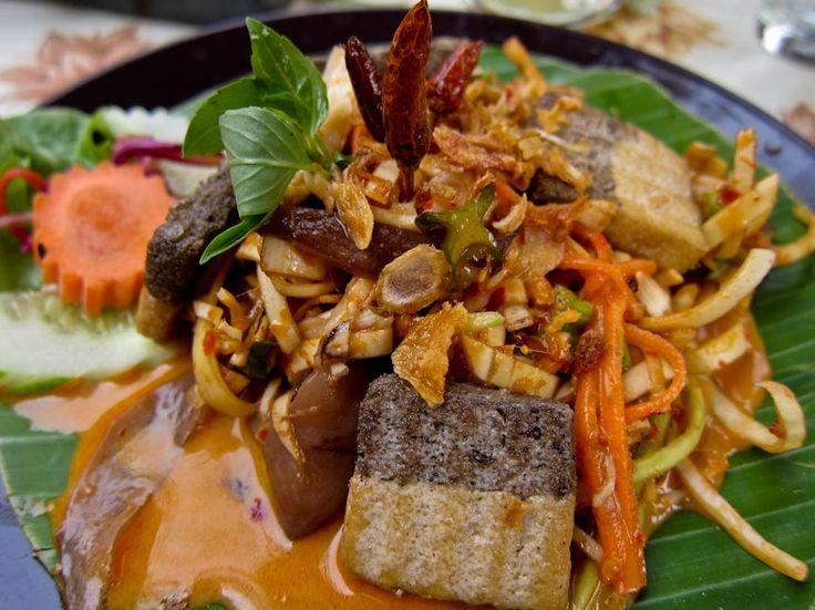 Gopala - Kuala Lumpur Restaurant - HappyCow